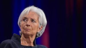 IWF warnt vor faulem Kompromiss mit Athen