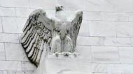 Wann erhöhen Amerikas Währungshüter die Zinsen?