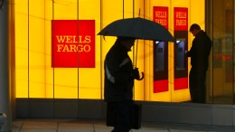 Corona verhagelt Banken Gewinne