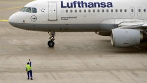 Airbus modernisiert seinen A320
