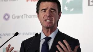 Industrieminister tritt wegen Panama Papers zurück