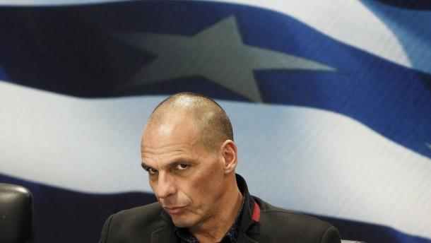 Griechenland-Hilfen und die Mietpreisbremse