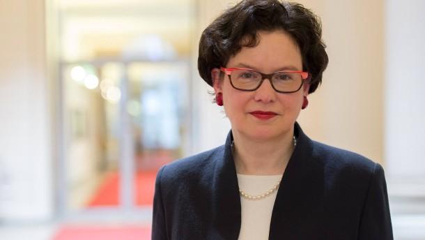 Datenschutzbeauftragte hält Videokonferenzen für nicht sicher