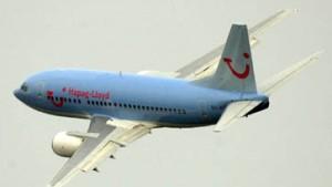 Der Krieg trifft zuerst die Fluggesellschaften