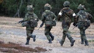 So soll die Bundeswehr attraktiver werden