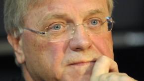 """""""Ich finde es falsch, Manager zu kritisieren, die sich bemühen, mit Russland im Gespräch zu bleiben"""": Manager Werner Wenning"""