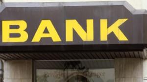 Die Zahl der Privatbankiers geht immer weiter zurück