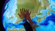 Klimagipfel in Paris wird zur Massenveranstaltung