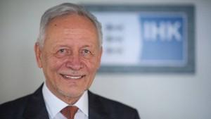Firmengründer lässt Aufsichtsratsposten bei Grenke ruhen