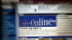 BGH: T-Online-Werbung führt Verbraucher in die Irre