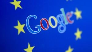 Der Kern des Google-Verfahrens