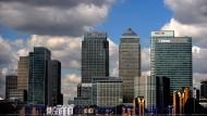 Brüssel: Banken sollen bei Boni nicht mehr tricksen