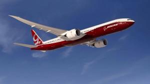 WTO: Staatshilfen für Boeing sind teilweise illegal