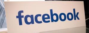 """Mehrere Monate nach den Manipulationsvorwürfen ändert Facebook die Art und Weise, seine """"Trending Topics"""" zu bestücken."""