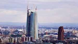 Verwirrung über die EZB-Krisenpolitik