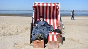 Für jetzige Ruheständler lässt sich auch ohne Riester-Rente genug Alterseinkommen erzielen. Was aber ist mit allen anderen?