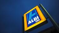 Aldi Süd stärkt Top-Management