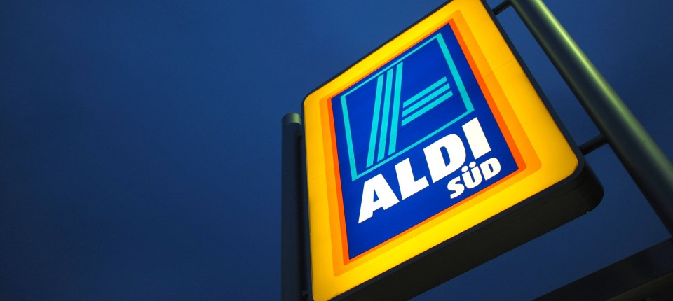 Aldi Sud Starkt Top Management Fur Expansionsplane