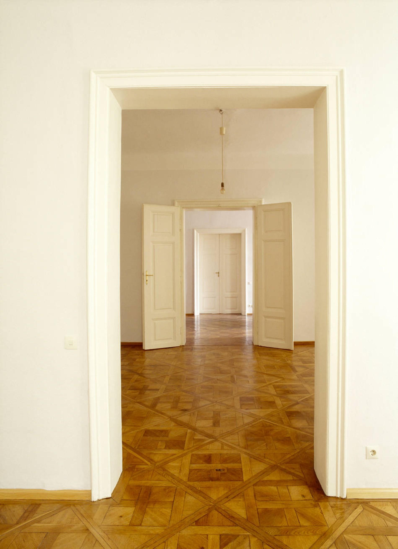 Welche Ausstattung ist für Mietwohnungen angebracht