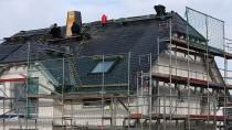 Wann dürfen Immobilienkredite aufgekündigt werden?