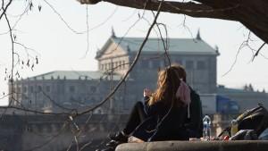Ostdeutschland lohnt sich noch immer nicht