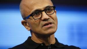 Microsoft gibt Großteil der Online-Werbung an AOL ab