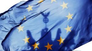 Regierung will Stabilitätspakt 2013 einhalten