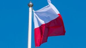 Brüssel erklärt neue polnische Steuer für illegal