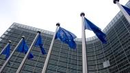 Ein Zwangsregister für Europas Lobbyisten