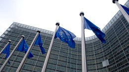 Der EU-Binnenmarkt braucht Datenverkehrsfreiheit