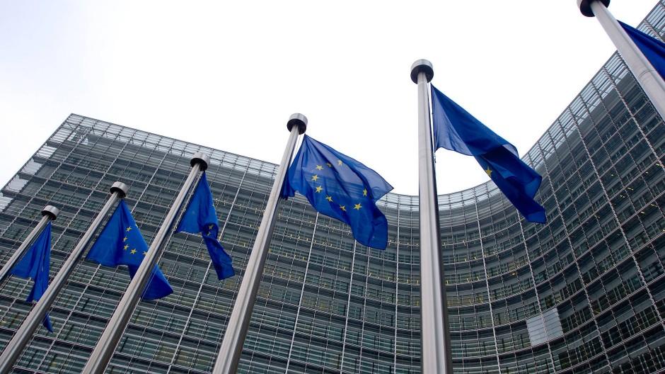 Die Datenverkehrsfreiheit als fünfte Grundfreiheit der EU?