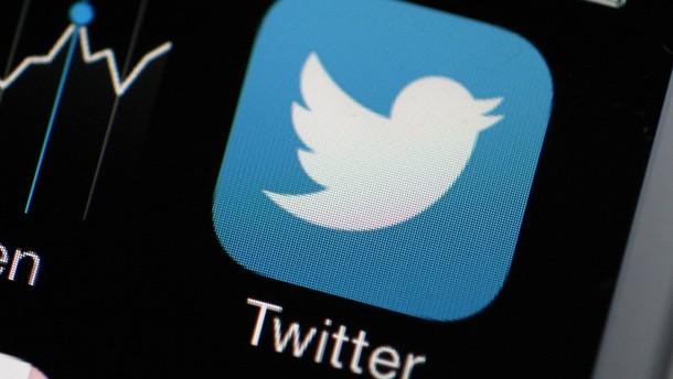 Auf Abstand zu Facebook und Twitter