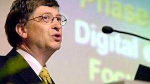 US-Gericht lehnt Zerschlagung von Microsoft ab