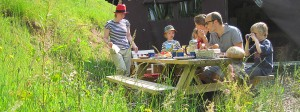 Der Tourismus in Deutschland boomt. Das merkt jetzt auch das Gastgewerbe.