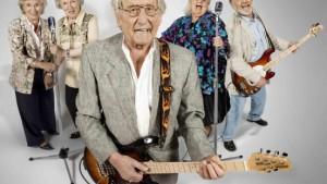 """Wissenschaftler wollen """"Rente mit 70"""""""