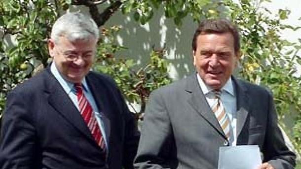 Deutschland zählt zu den Top-Reformern in der Welt
