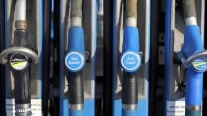 BP Europe erwartet Akzeptanz für Biosprit