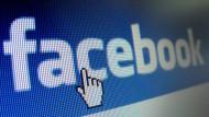 Facebook hat Sehdauer von Videos massiv überschätzt