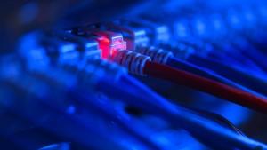 Deutsche fürchten, dass ihre Daten ausgebeutet werden