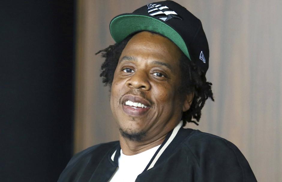 Der New Yorker Jay-Z war zwischen 1996 und 2006 einer der kreativsten und erfolgreichsten Rapper der amerikanischen East-Coast-Szene.