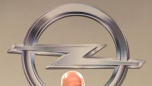 GM sucht deutschen Manager fürs Europageschäft