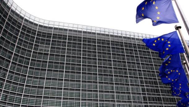 EU-Kommission verklagt Griechenland