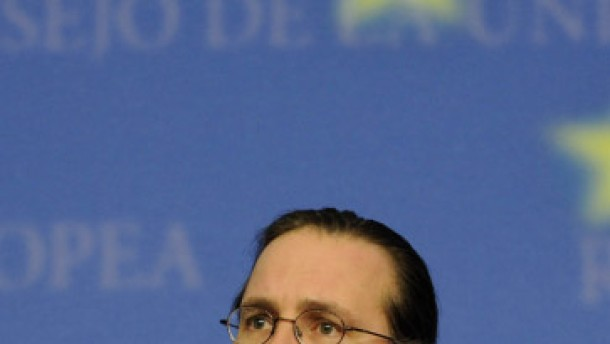 EU diskutiert über Banken-Sonderabgabe