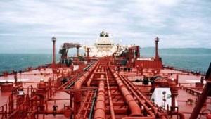 Öl-Riese Russland wacht auf