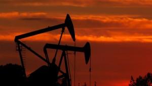 Ölpreis knackt 139-Dollar-Marke