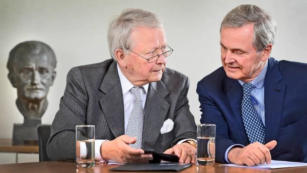 VW verweigert künftig Familienmitgliedern Karriere