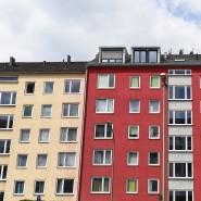 München zählt zu den Städten mit besonders hohen Mieten.