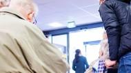Große deutsche Pflegeheim-Kette wird verkauft