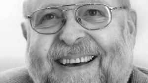 SAP-Mitbegründer Klaus Tschira ist tot