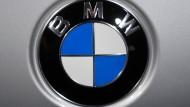 BMW muss 50 Millionen Euro zahlen in Australien